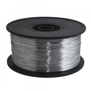 Frame Wire #25 (0.55mm) - spool
